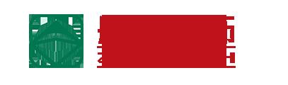 山东舟尺装饰