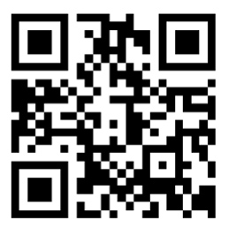 济南商铺装修公司网站二维码