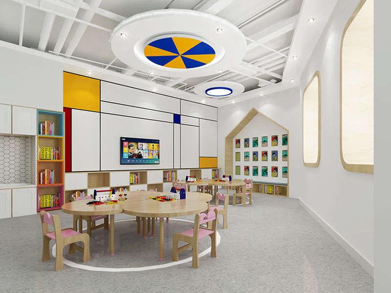 艺术教室2