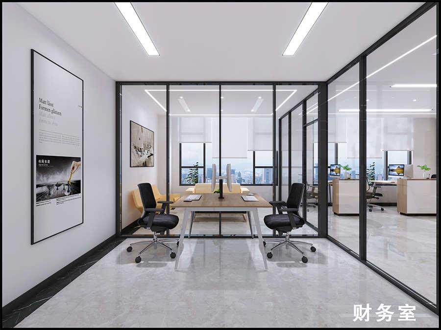 未标题-1_0001_04财务室