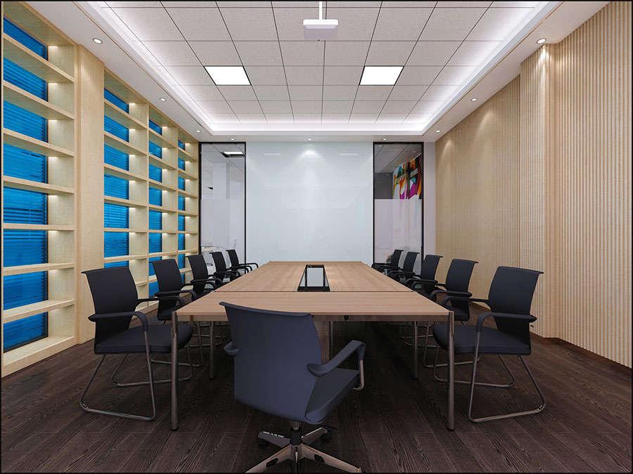 未标题-2_0002_11会议室