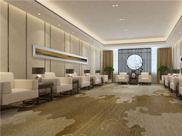 济南办公室设计
